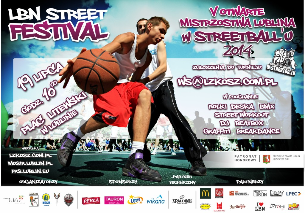 streetball2014