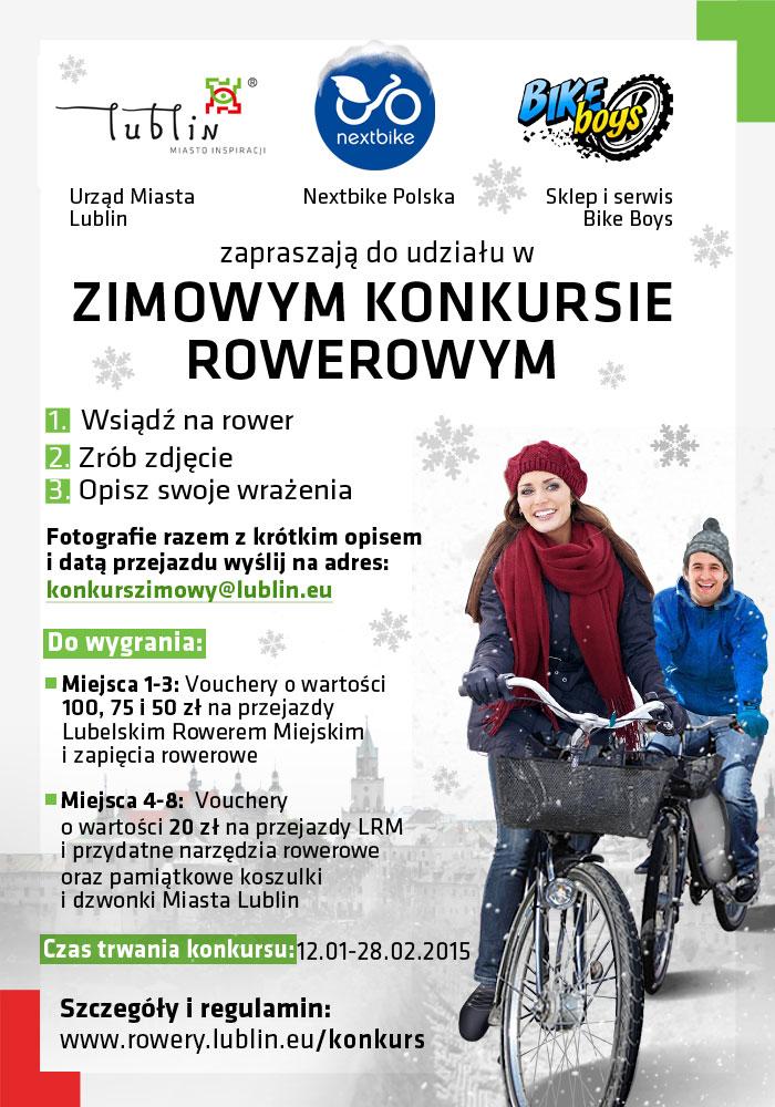 lrm_zimowy_konkurs_v2b
